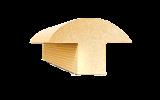 грибок-раскладка