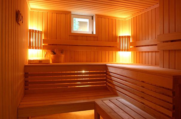 prix du lambris brico depot travaux appartement devis montauban entreprise nfcnz. Black Bedroom Furniture Sets. Home Design Ideas